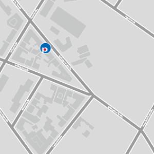 Adresse pedalage